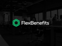 Flexbenefits