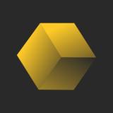PixelArtWorkshop