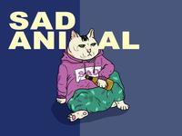 02 Cat
