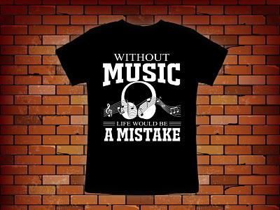 T shirt Design t-shirt design mom dog fishing hunting vintage typography tshirt tee shirt design custom t shirt custom graphic design