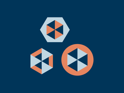 Shapes: Solid icons shapes