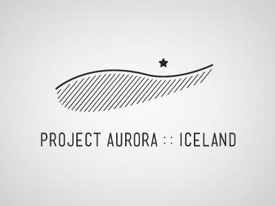 PAI Logo logo aurora