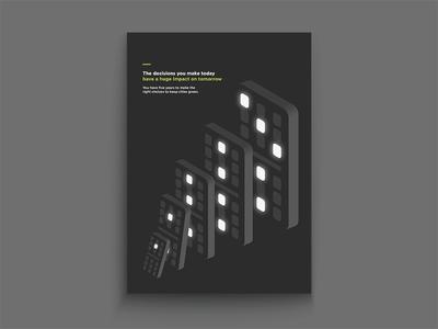 Green Cities Brochure
