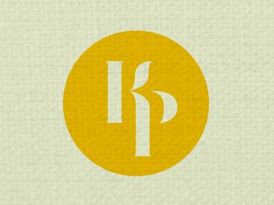 Kp shot