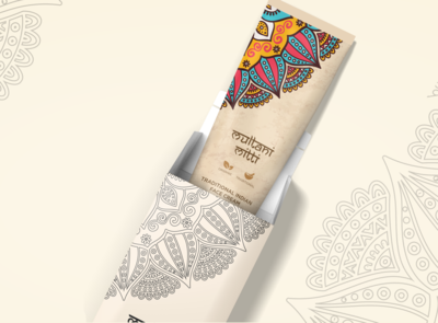 Traditional Cosmetics Packaging cosmetic packaging cosmetic design abstract packaging packaging design branding