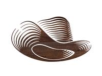 Plasencia Cigars Icon + Logo