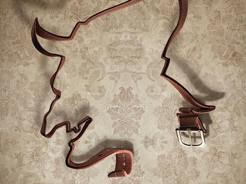 witch belt modo belt