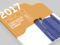 HACR cover concept