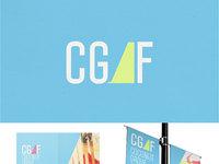 Cgaf 2large