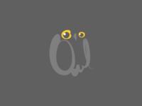 Oh it's Owl! 🦉