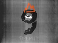 Delphic Nine 🔥