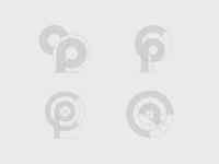 CP Logo Construction 📐✏️