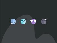 PlusMargin Emojis