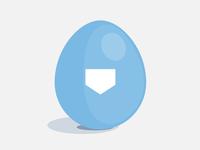 Super Easter 🥚