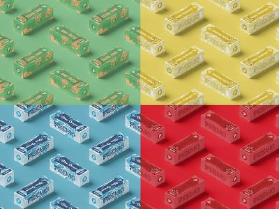 Premo Packaging Design identity packaging design packaging cannabis packaging color pallete cannabis logo color pallet cannabis branding cannabis color design branding