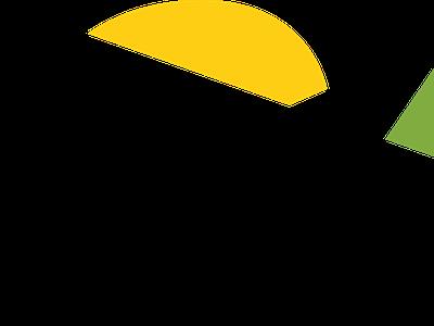 Untitled 3 icon branding logodesign logo