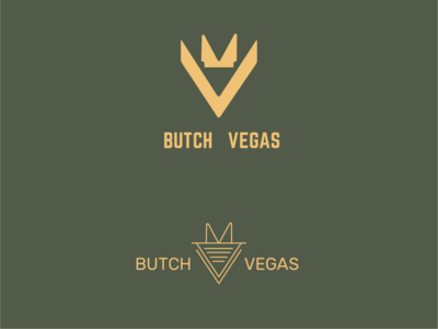 Butch Vegas