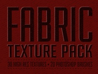 Fabrictex1 Dribbble