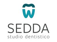 Branding for an italian dentist