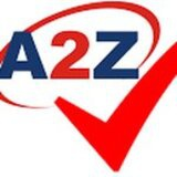 A2Z Solution India