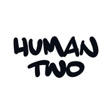 HumanTwo