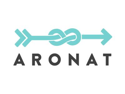 Aronat Logo 2016