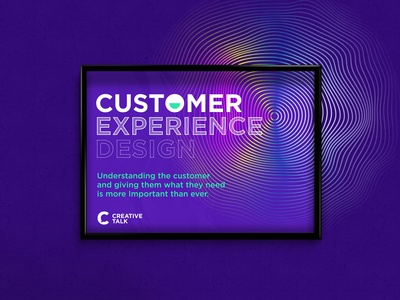 Customer Experience Design Class