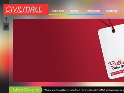 Civilmall