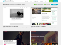 Thebootstrapthemes fullpage