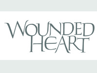 Wounded Heart Title