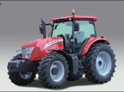 McCormick Dmax (2013- ) - RT70 - 125 Tractor Service Repair Manu