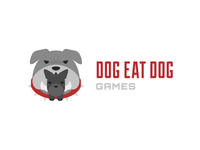 Dog Eat Dog Logo