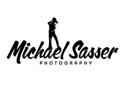 Michael Sasser Photography Logo 1 WIP photography logo