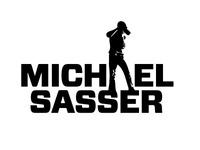 Michael Sasser Photography Logo 2 WIP