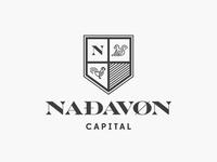 Nadavon Logo v2