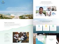 Nadavon Homepage