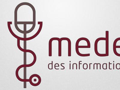 Medecindirect 1