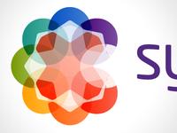 Sympad logo