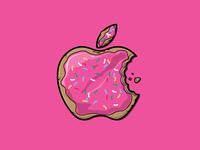 iOS Goodies