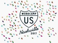 5 Key Takeaways from WordCamp US 2017 by Rich Tabor