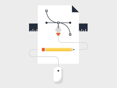 How to Add WordPress Theme Styles to Gutenberg