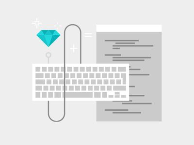 A WordPress Gutenberg Inspired Toggle Customizer Control