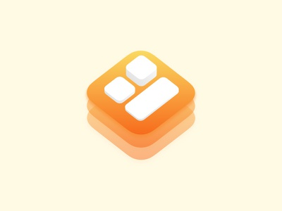 Introducing the Block Unit Test WordPress Plugin clean ready plugin test unit editor block themes wordpress gutenberg