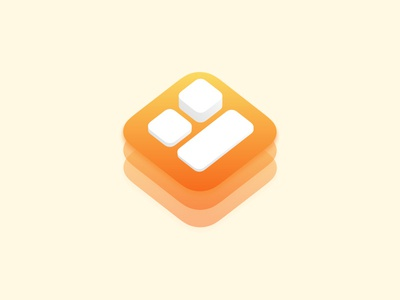 Introducing the Block Unit Test WordPress Plugin