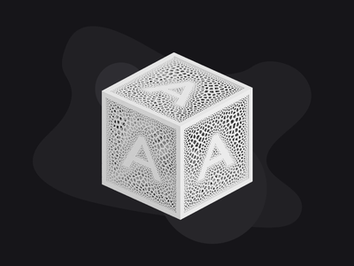 Block Gallery - Automattic Design Awards Winner award tabor themebeans wordpress blocks design solution best gallery winner gutenberg block