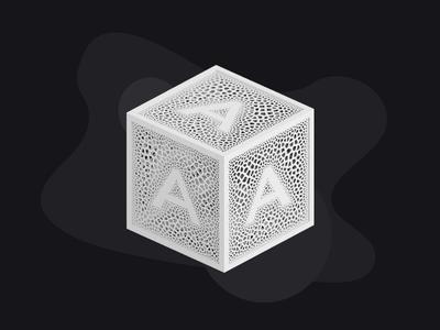 Block Gallery - Automattic Design Awards Winner