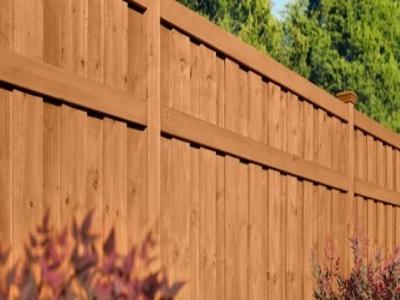 McKinney Fence Company-McKinneyFenceAndArborPro fence installation fence installation
