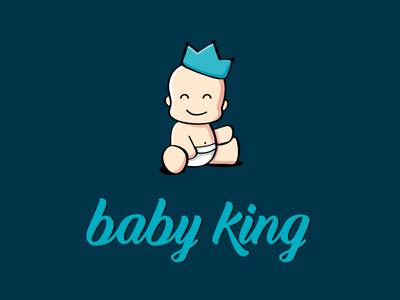 Baby King