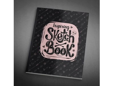 Notebook Cover Designs Themes Templates And Downloadable