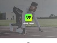 Run app   case study 1x